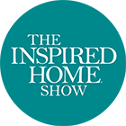 The Inspired Home Show Logo